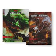 Indigo.ca Deals of the Week: 40% Off Dungeons & Dragons for Beginners, 30% Off Hardcover Journals, 25% Off New Arrivals + More!