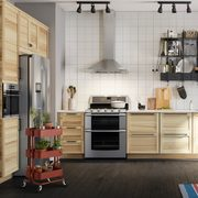 IKEA Kitchen Event: Up to 20% of Your Kitchen Purchase Back in Gift Cards