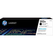 HP 202A Black Toner - $84.99