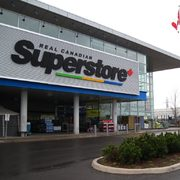 Real Canadian Superstore Flyer: Neilson Trutaste Milk 4L $3.98, YOP Yogurt $0.68, Charmin 24-Pk. Bathroom Tissue $9.93 + More!