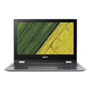"Acer 11.6"" Spin 1 Intel Pentium N4200 Convertible laptop  - $498.00 ($100.00 off)"