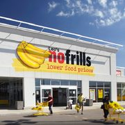 No Frills Flyer Roundup: Strawberries or Blackberries $2, General Mills Cereal $2, Neilson Chocolate Milk 2L $2 + More!