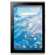 Acer Iconia Android Tablet - $179.99 ($30.00 off)