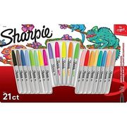 Sharpie Fine Makers - $13.98 (Up to 32% off)