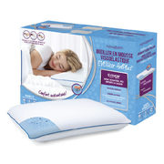 Innocor Evencor Queen Pillow - $8.00 off