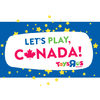 Toys R Us: Free Summer PlayFests at Select Store Locations