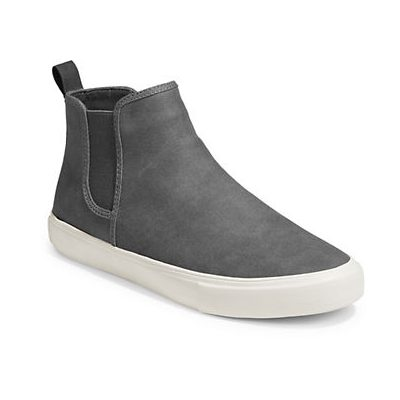 Off Clearance Shoe Styles for Men \u0026