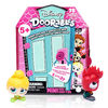 Disney Doorables Mini Peek  - From $4.99