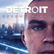 PlayStation Store Black Friday 2018 Sale: PS Plus 12-Month Membership $50, Detroit: Become Human $28, God of War $28 + More