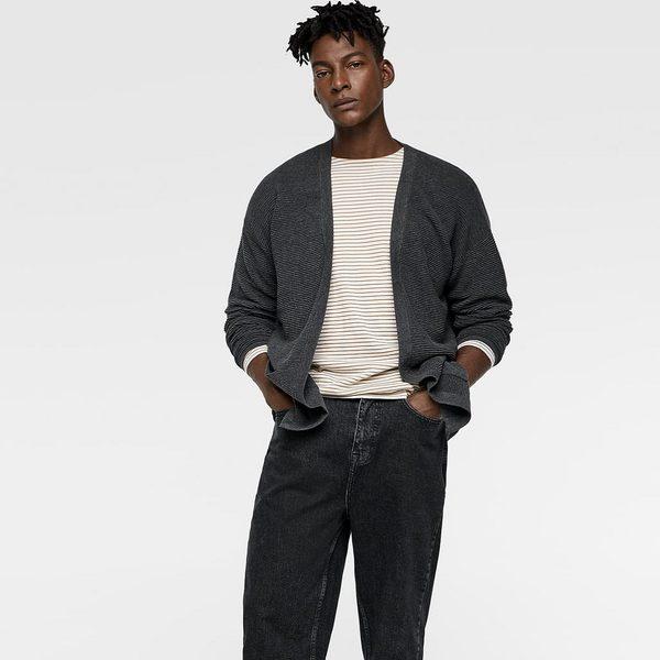 70c2b965 Zara Zara Black Friday 2018 Sale: Take 30% Off Select Items, Today Only! Black  Friday Sale: Take 30% Off Select Items!