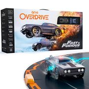 Amazon.ca: Get Anki Overdrive: Fast & Furious Edition for $72.92