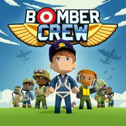 Twitch Prime January 2019 Lineup: Get Bomber Crew, Broforce