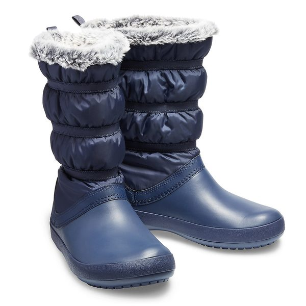 1490710c8 Crocs Crocs.ca  Take Up to 60% Off Select Boots or Fuzz Styles! Take Up to  60% Off Select Boots or Fuzz Styles!