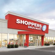 Shoppers Drug Mart Friends & Family Event: 20% Off Regular Price Items, Today Only