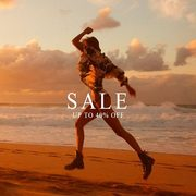 All Saints: Up to 40% off