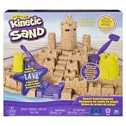 Beach Sand Kingdom Playset - $19.97 (25% off)