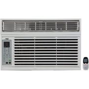 Arctic King Window Air Conditioner +Remote - $179.99