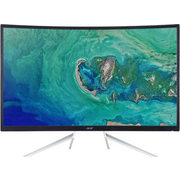 "Acer 32"" FHD 75Hz 4ms GTG Curved LED FreeSync Monitor - $249.99 ($50.00 off)"