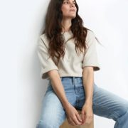 Club Monaco Best of Summer Sale: Up to 65% off New Markdowns
