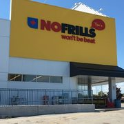No Frills Flyer Roundup: Get Up to 30,000 PC Optimum Points this Friday & Saturday, Pork Split Side Ribs $1.77/lb + More!