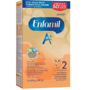 Enfamil Refill Or Nestle Or Similac Formula Powder, Concentrate Or Ready To Feed  - $42.99