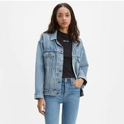 Levi's: 25% off + Free Shipping!