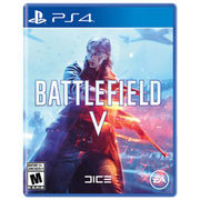 Battlefield V PS4/Xbox One - $14.99 ($25.00 off)
