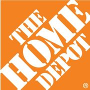Home Depot Thanksgiving Event: $20 2 Pack Battery Smoke Alarms, $90 Lithonia Lighting Puff, $378 Self-Propelled Lawn Mower + More