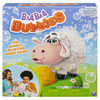 Ba Ba Bubbles  - $22.47 (25% off)