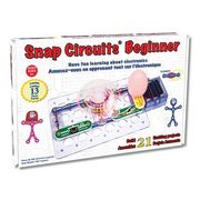 Select Snap Circuits - From $25.59 (20% off)