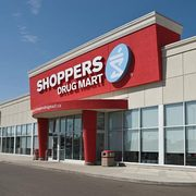 "Shoppers Drug Mart Flyer: 20x PC Optimum Points with App, Royale Bathroom Tissue $4.99, HP 14"" Chromebook $249.99 + More!"