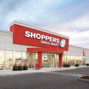 Shoppers Drug Mart Flyer: 20x PC Optimum Points with App, Casa Di Mama or Ristorante Pizza $2.99 + More!