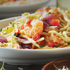 Boston Pizza: Get a Gourmet or Create-Your-Own Pasta Dish Starting from $8.99 on Tuesdays