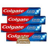 Colgate Toothpaste, Regular or Winterfresh - $1.49 ($0.20 off)