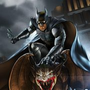 Xbox Live March 2020 Games with Gold: Get Batman: The Enemy Within, Sonic Generations + More for FREE