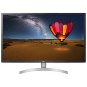 "LG 32"" 1080p FHD 75Hz IPS Gaming Monitor - $299.99"