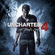 Playstation Plus April 2020 Lineup Get Uncharted 4 A Thief S End