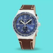 eBay.ca: Watches Under $200