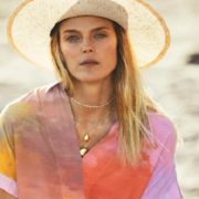 Anthropologie: EXTRA 25% off Sale Clothing, Shoes, and Accessories