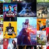 Electronic Arts: Get One Month of EA Access for $1.49 on PS4 and Xbox One