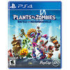Plants vs. Zombios: Battle for Neighborville - $14.99 ($15.00 off)
