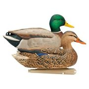 Avian-X Fusion Mallard Decoys - $79.99 ($20.00 off)