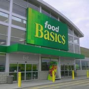 Food Basics Flyer Roundup: Gay Lea Butter $2.97, Broccoli $0.67, Irresistibles Pizza $2.97 + More!
