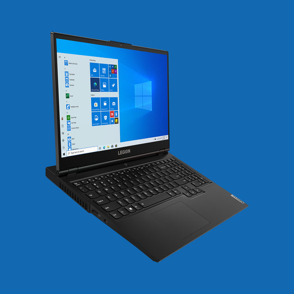 Microsoft Store Deals Of The Week Lenovo Legion 5 15 6 Gaming Laptop 1199 Surface Pro 7 799 Logitech G305 Mouse 40 More Redflagdeals Com