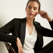 RW & Co: Take 40% Off Blazers, Bottoms & Dresses