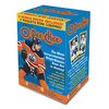 20/21 NHL Opee Chee Blaster - $23.97 (25% off)