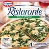 Dr.Oetker Ristorante Or Casa Di Mama Pizza - $2.97 ($1.47 off)