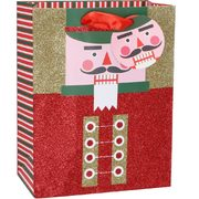 All Life At Home Holiday Gift Wrap, Gift Bags, And Bows - $0.98-$6.98 (Up to 50% off)
