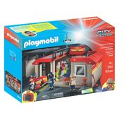 Playmobil Take Along Playsets  - $29.88 ($20.09 off)