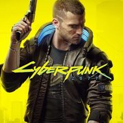 RedFlagDeals.com: How to Get a Refund for Cyberpunk 2077 on PlayStation 4 and Xbox One